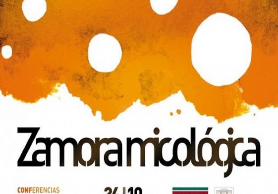 Vuelve 'Zamora Micológica'