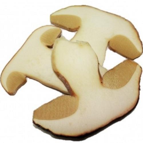 Boletus Laminado Extra Ultracongelado (Boletus Laminados)