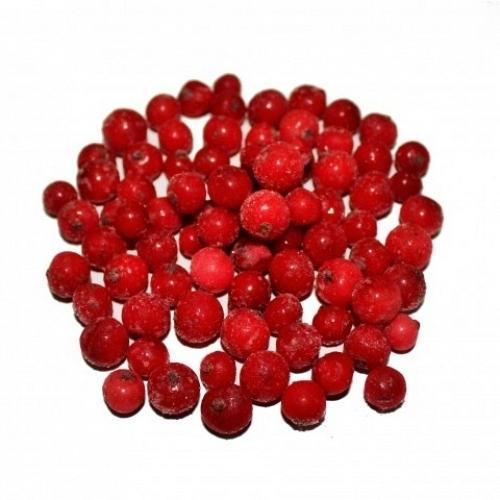 Ribes Rubrum Ultracongelada