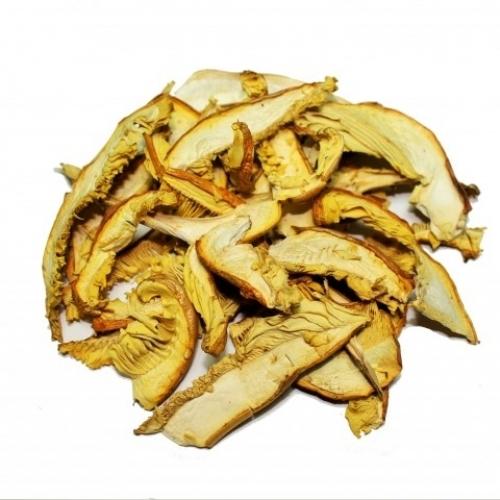 Dried Caesar's Mushrooom