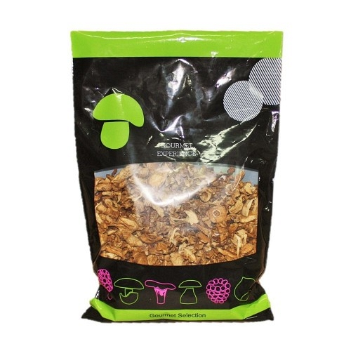 Bolsa delicatessen 500 g